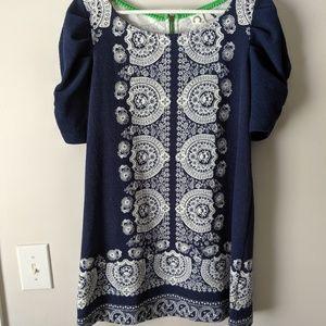 Medium Anthropologie Akemi + Kin Dress